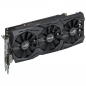 ASUS nVidia GeForce GTX1060 ROG STRIX 6GB