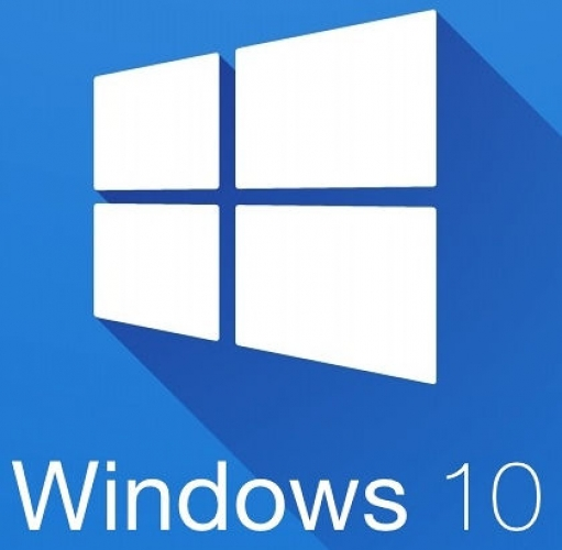 Microsoft Windows 10 Professional 32/64bit Edition (ESD)