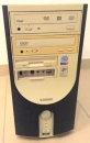 Medion PC-MT 5 (MT40)