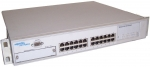 Nortel Networks BayStack 350-12T Switch